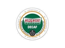 krispy-kreme-house-decaf-k-cup-portion-pack-for-keurig-brewers-24-count-by-krispy-kreme-doughnuts