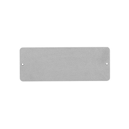 Kalamitica 24009-990-024 Pizarra magnética