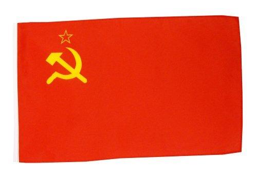 Digni® drapeau URSS 30 x 45 cm