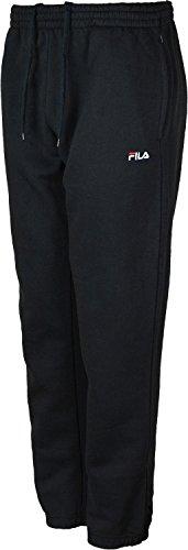 mens-fila-joggin-bottoms-fleece-trousers-elasticated-waist