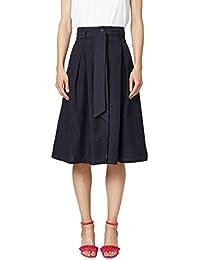971ac6d0d97 Amazon.es  Esprit - Faldas   Mujer  Ropa