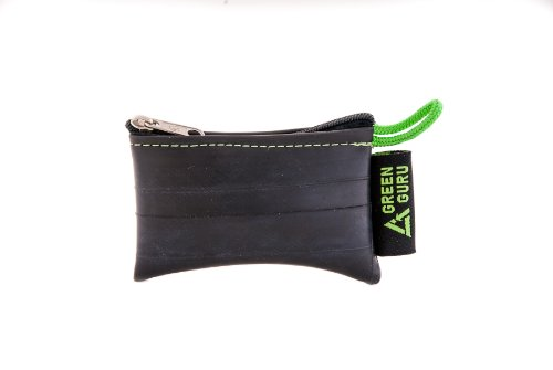 green-guru-zip-pouch-x-small-by-green-guru-gear