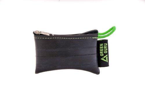 green-guru-zip-pouch-x-small