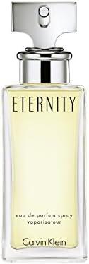 Calvin Klein Eternity Eau de Parfum Woman