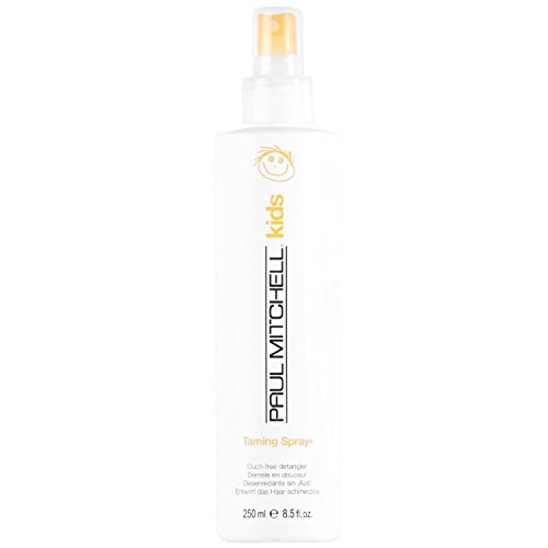 paul-mitchell-soin-du-cheveu-taming-spray-apres-shampooing-250ml