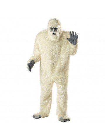 Costume-de-Yeti