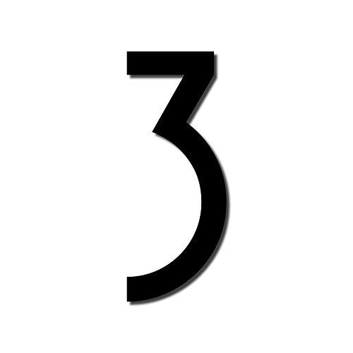 moderne-freischwebende-hausnummer-3-3-grossen-16-farben-zur-auswahl-inkl-verdeckter-abstandshalter-f
