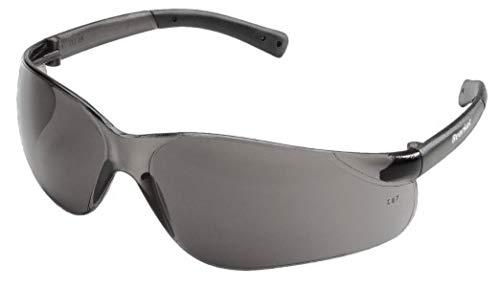 BEARKAT ES KLEIN Sonnenbrille Herren Damen Schmal UV400 Umlaufende Stoßfest Sportbrille für Autofahren Motorrad Laufen Radfahren Tennis Golf Angeln, mit Schnur, Beutel und Extremsport Band