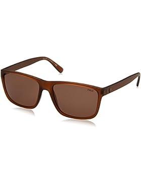 Polo Sonnenbrille (PH4113)