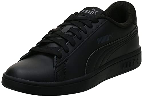 Imagen de Zapatillas de Cuero Puma por menos de 40 euros.