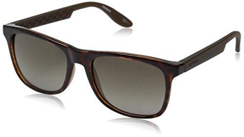 carrera-lunette-de-soleil-femme-marron-54-mm
