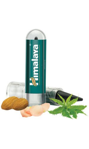 himalaya-kajal-extra-smooth-water-proof-herbal-eye-definer-enriched-with-almond-oil-ship-from-uk