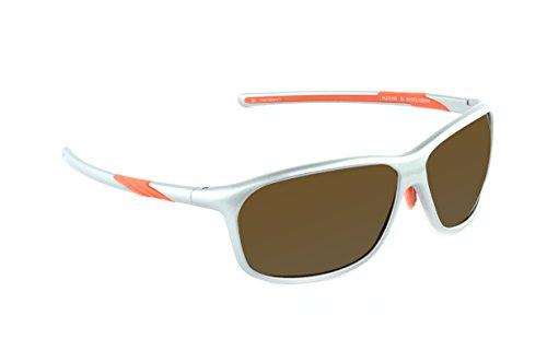 Puma Originale 15195 - Sonnenbrille - Sonnenbrille Herren Puma