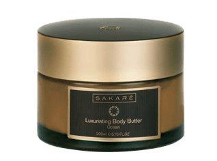 crema-reafirmante-corporal-deluxe-caviar-4-x-500-ml