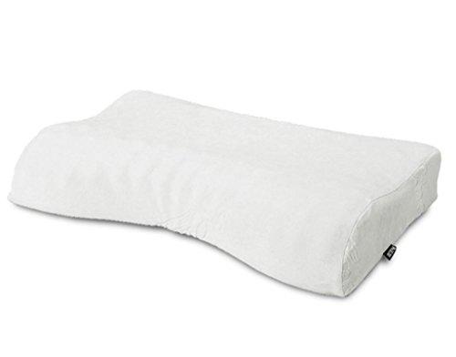 almohada-de-masaje-de-memoria-de-particulas-grandes-de-masaje-columna-cervical-para-aliviar-la-presi