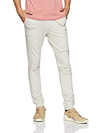 1ac91f6ade4 Men s Pants priced Under ₹500  Buy Men s Pants priced Under ₹500 ...
