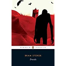 [Dracula] (By: Bram Stoker) [published: May, 2003]