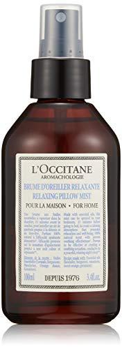L'Occitane Aromachologie Brume D'Oreiller Relaxante Kopfkissennebel er Pack(x) -