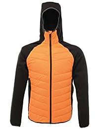 Regatta X-Pro Deerpark Jacket