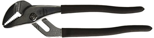 TOOLBASIX JL-NP011 Groove Joint Plier, 10-Inch by Tool Basix