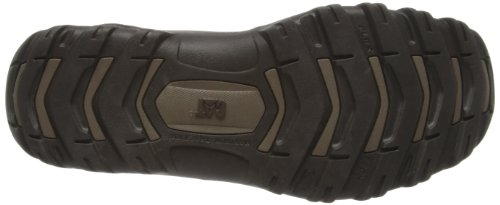 Caterpillar Transform, Herren Classics Braun (MENS BLACKOUT)
