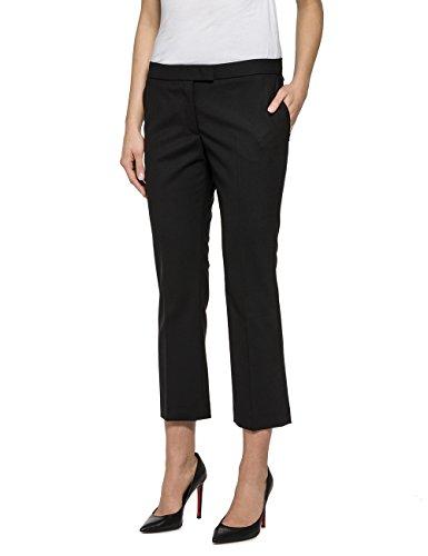 Replay - Jeans - Femme noir noir taille unique Noir