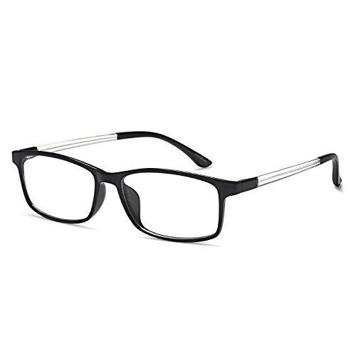 VVDQELLA Gafas Presbicia Hombre/Mujere Montura TR90
