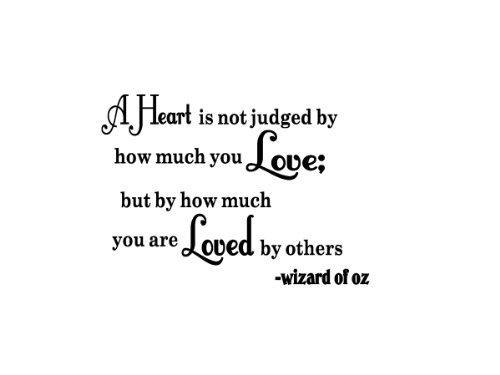 Wizard of Oz Der Zauberer von Oz