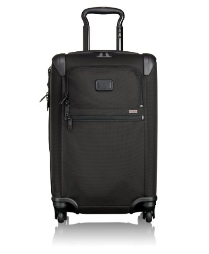 tumi-alpha-2-bagage-a-main-international-extensible-4-roues-30l-noir-022060d2