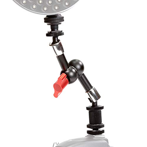 Rotolight RL-ARM-6 Gelenkarm -