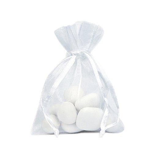 100x-jungen-blanca-hilo-bolsa-boda-joyeria-bolsas-regalo-bolsas-de-hilo