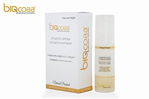crema-specifica-per-contorno-occhi-anti-rughe-con-acido-ialuronico-e-collagene-naturale-made-in-ital