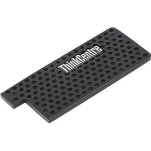 Price comparison product image Lenovo 1L Dust Shield (Black) for ThinkCentre Tiny IV Systems