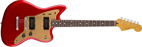 deluxe-jazzmaster-st-candy-apple-red