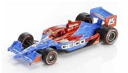 hot-wheels-2009-izod-indycaraaaar-series-paul-tracy-15-geico-indy-car-164-scale-by-hot-wheels