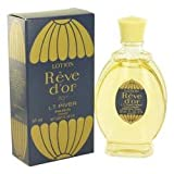 Reve D'or Cologne Splash By Piver