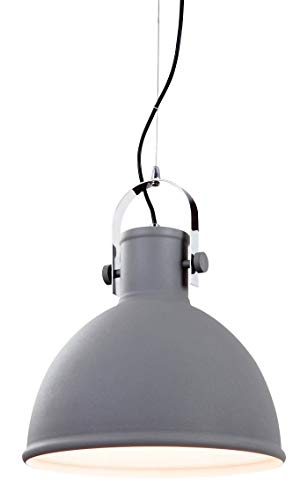 Leyton THAMES LED Outdoor Wall Light Built in LED in Anthracite Finish IP54