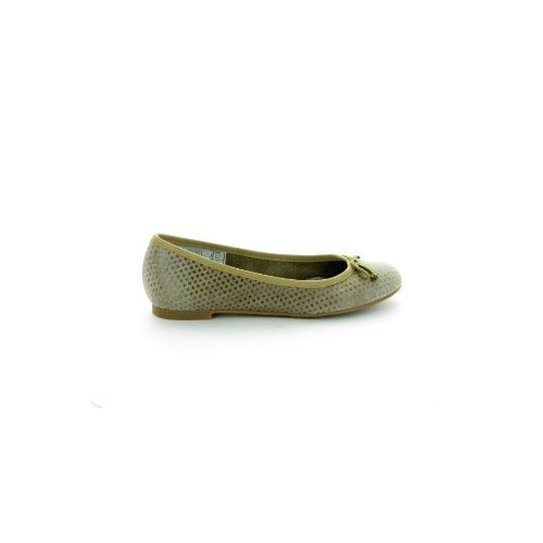 Ballerine Ippon Vintage Song Stars Taupe Taupe