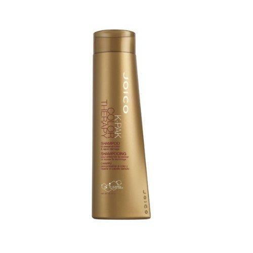 joico-k-pak-color-therapy-shampoo-shampoo-fur-gefarbtes-haar-300-ml