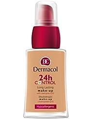 Dermacol 24h Control Make-up Fond de Teint 2 30 ml