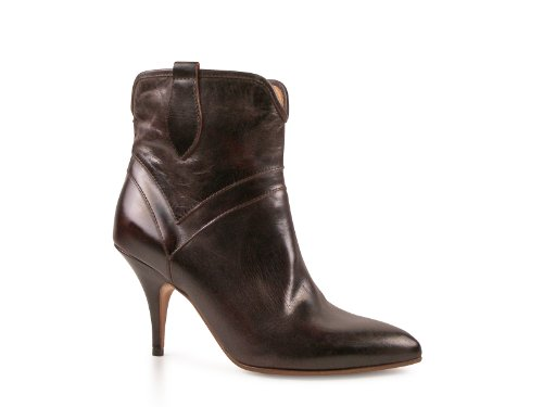maison-martin-margiela-heels-boots-in-brown-leather-model-number-s38wu0222-sx8173-139-size-55-uk