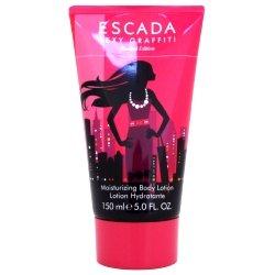escada-sexy-graffiti-femme-woman-body-lotion-150-ml