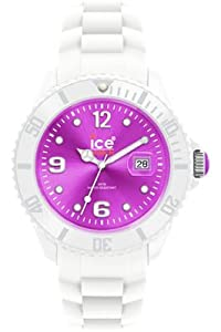 Ice Watch Sili SI.WV.B.S.10 - Reloj de pulsera para mujer de Ice Watch