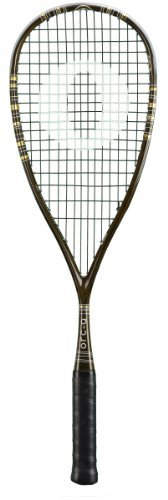 Oliver Squash Racket ORC-A Supralight by 24/7 Oliver