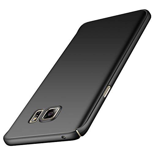 Nice Apple Iphone 7 & 8 Plus Casi Di Telefono Etui It Magenta 1246m Excellent Quality Cell Phone Accessories