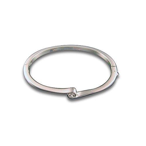 bracelet-argent-cz-paris-hilton-desire