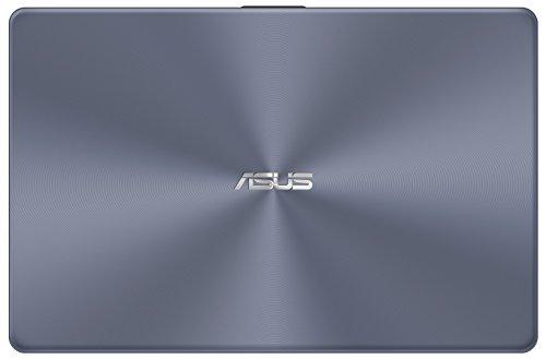 Asus Vivobook R542Uq-Dm275T (8Th Gen Intel Core I7 8550U/8GB Ddr4/1TB Hdd/15.6