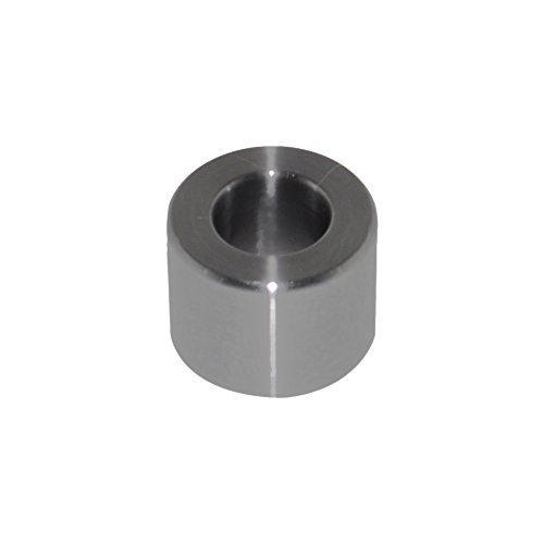 le-wilson-b-308-hardened-steel-neck-sizing-bushing-by-le-wilson