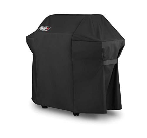 Weber 7183 Grillzubehör für Outdoor/Grill Tasche