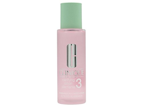 clarifying-lotion-3-combination-oily-skin-200-ml